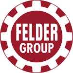 felder group